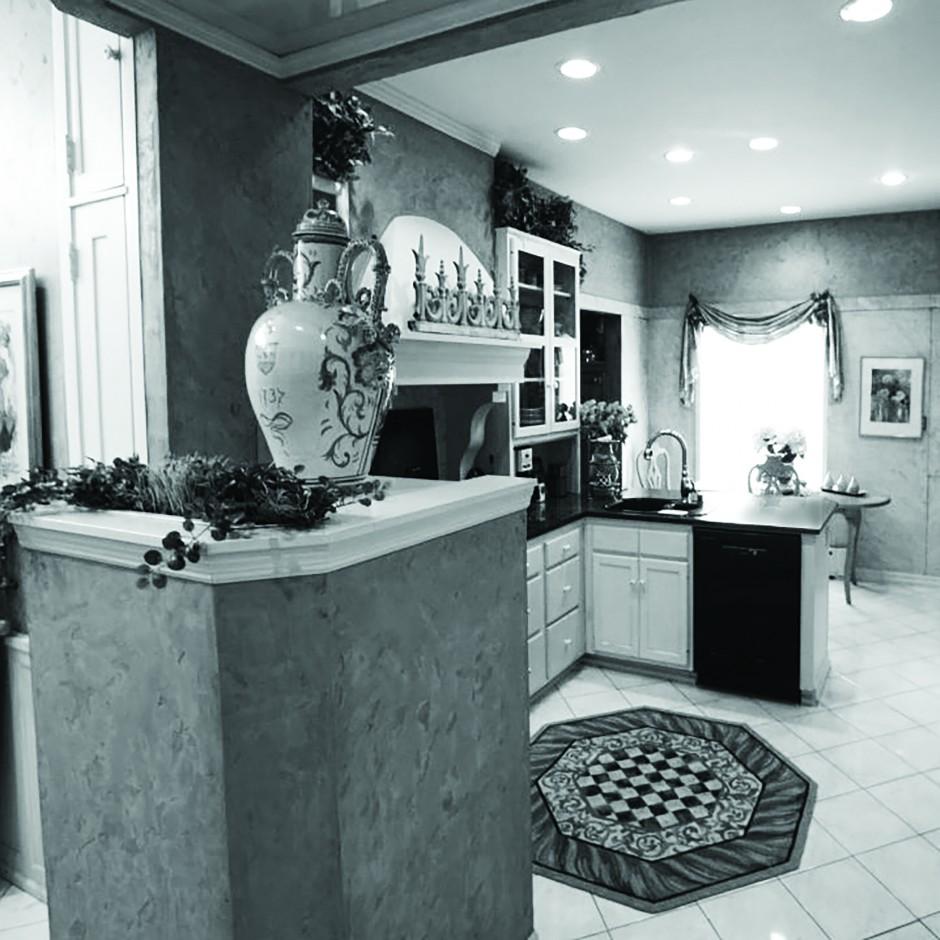 Paul Davis Remodeling   Kitchen Remodeling   Milwaukee   Neenah